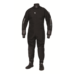 Aqua-trek 1 Pro Dry  Package With Base Layers 3xl