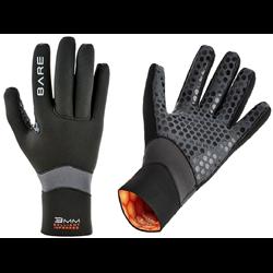 3mm Ultrawarmth Gloves L