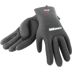 3.5mm High Stretch Gloves -