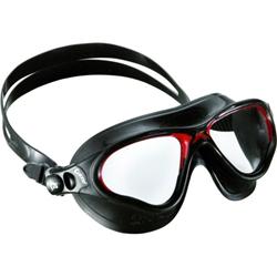 Cobra Goggles -