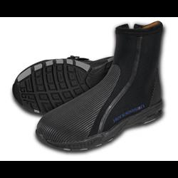 7mm Aqualoc Molded Sole Boot