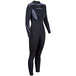 Thermoprene Pro Jump Suit 3mm