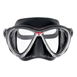 Mask M-3 (black)