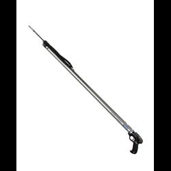 Mini Carbine (one #614 Band) 722-sb 825 27