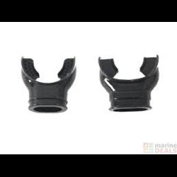 Mouthpiece Kit Standard - Bk