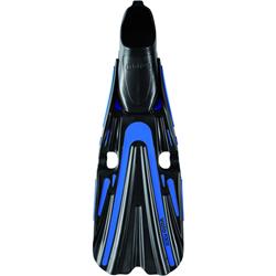 Fins Volo Race