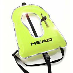 Head/3m Deluxe Snorkeling Vest