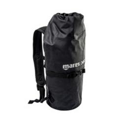 Dry Bag - Pack 30l - Xr Line