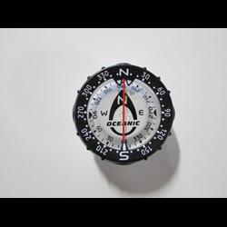 Compass, Module Swiv Sh