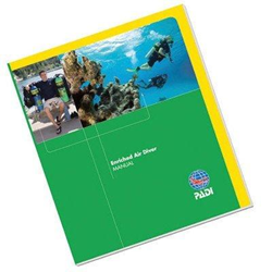 Francais Enriched Air Diver Specialty Manual W/dc Simulator