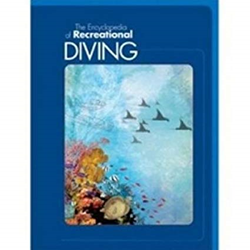 Encyclopedia Of Diving French