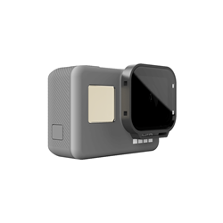 Gopro Polarizer Hero 5-6-7