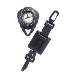 Fs-1.5 Compass + Retractor N