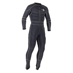 K2 Light Extreme Steamer Undergarment - Men's