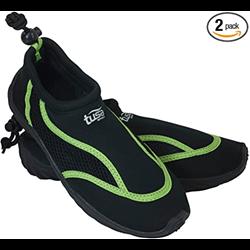 Botte Aqua Shoe 10