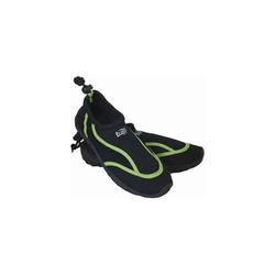 Botte Aqua Shoe