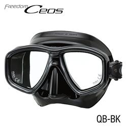 Ceos Pro-sqb-bk