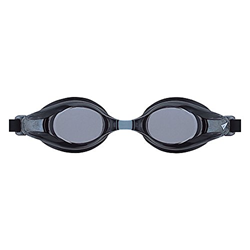 Platina Goggle Black