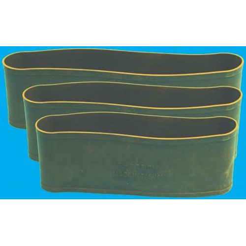 3 IN RUBBER TANK BANDS