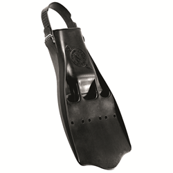 Jet Fin - Adjustable Strap