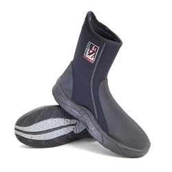 Boot - 7mm Pyro Nozip Size 14