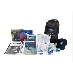 Pro Ow Instructor Kit