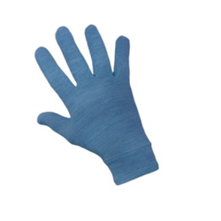 Merino Glove Liner - Select Size