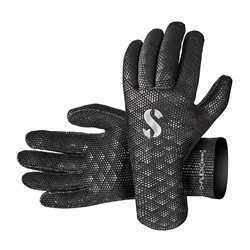 D-flex Glove 2mm