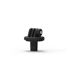 Gopro Universal Adapters
