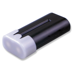 Battery Charger For Li-ion Video Battery