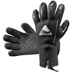 G-flex 5mm Glove