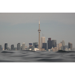 June 16th - Humber Bay Evening Dive