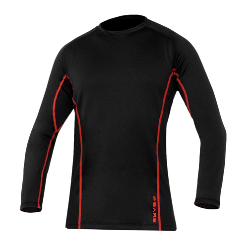 Ultrawarmth - Base Layer - Top (Men)