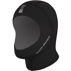 3mm Neoprene Hood