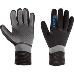 5mm Sealtek Glove