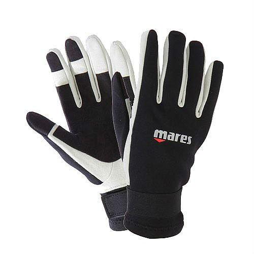 Amara Gloves, 2mm