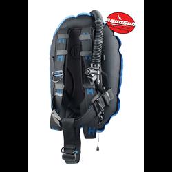 Traveler Pro Bc System 20