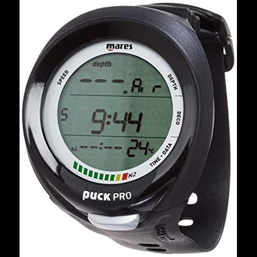 Puck Pro Plus
