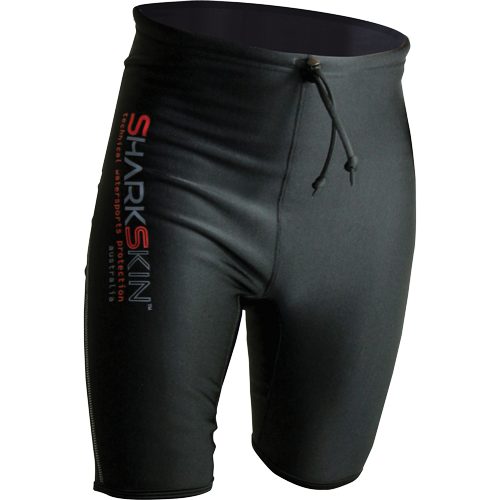 Chillproof Shortpants Mens