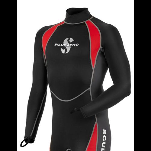 Everflex Skin Suit Mens's