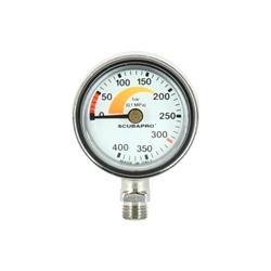 Pressure Gauge Capsule - Imperial (rental)