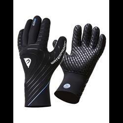 G50 - 5mm Superstretch Glove - 2x Large