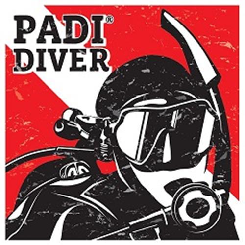 be-a-diver