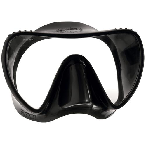 Essence XR LiquidSkin Mask - Black/Grey