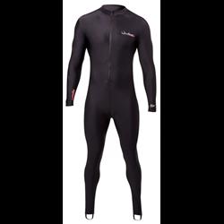 Neosport Sport Skin 2xl Black