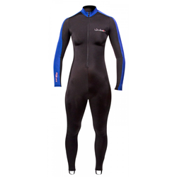 Neosport Sport Skin 2xl Blue