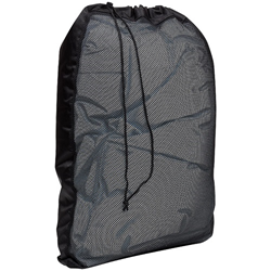 Travelers Drawstring Bag