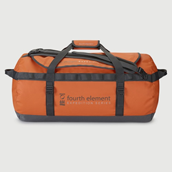 Expedition Series Duffel