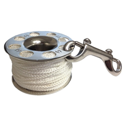 30' Finger Spool