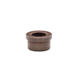9/32 Hardened Slide Bushing For Use With 788 Spring Slide Ring